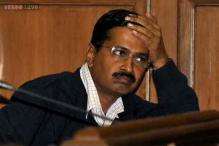 Was Arvind Kejriwal offered a role in Mallika Sherawat's 'Dirty Politics'?