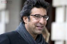 Hyderabad Cricket Association set to rope in Wasim Akram as bowling consultant