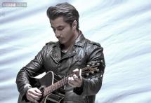 Ali Zafar pays homage to the Peshawar attack victims with his new song