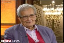 My criticism of Modi should not impact my academic integrity: Amartya Sen