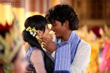 'Anegan' review: Welcome back Karthik! You are in a love story in 2015? Wait. Dhanush is the hero? Who are you in the film then?