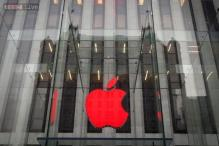 Apple learning to make self-driving electric car: Auto industry source
