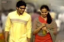 'Irandam Ulagam' stars Arya and Anushka Shetty team up again for 'Size Zero'