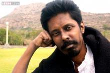 'Fukrey' actor Ashraf-ul-Haq passes away
