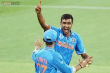 World Cup 2015: India on the doorstep of quarters, Twitter celebrates
