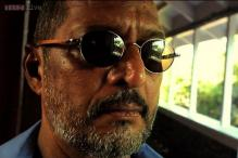 'Ab Tak Chhappan 2' Tweet Reveiw: This Nana Patekar-starrer comes across as a half-hearted attempt