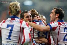 Atletico Madrid even stronger than last season: Juanfran