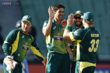 Geoff Marsh backs Australia to beat 1992 jinx