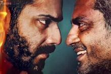 'Badlapur' review: It keeps you on your toes, curious to see where its twists and turns will lead