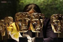 BAFTA Awards 2015: Complete list of winners