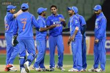 India vs Pakistan: Bowling, not batting, may decide the winner