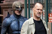 'Birdman', 'Grand Budapest' win at Art Directors Guild Awards
