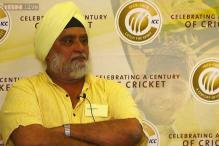 India have still not identified their core team: Bishan Singh Bedi