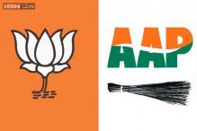 Delhi elections: Exit polls' favourite AAP, dark horse BJP or another hung Assembly?