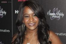 Removed from ventilator, Bobbi Kristina Brown's condition unchanged: source