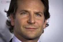 Bradley Cooper favored for best actor - Reuters/Ipsos Oscar poll