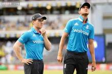 World Cup 2015: Can England be braver than Australia?