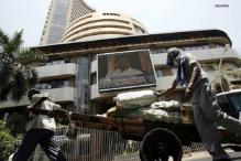 Stock market to remain volatile ahead of F&O expiry, Budget