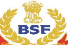 BSF 'mahila' troops sets off for unique camel safari along India-Pakistan border