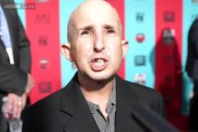'American Horror Story' actor Ben Woolf dies after being injured in a street accident