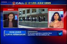Is the opposition to Surya Namaskar in schools justified?
