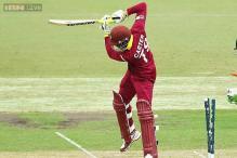 No World Cup worries for West Indies despite warm-up drubbing