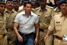 Extradited gangster Abu Salem sentenced to life by special TADA court in 1995 builder murder case