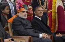 US-India nuclear 'breakthrough' could be finalised within a year