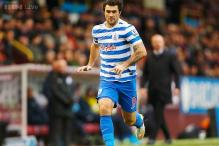 Injured QPR striker Charlie Austin out for one match