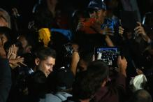 World Cup 2015 Opening Ceremony: Christchurch, Melbourne put up a show