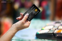 It takes only four credit card transactions to identify you
