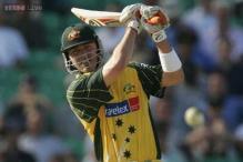 'Self-belief' helped us beat India in 2003 WC final, says Damien Martyn