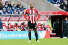 Jermain Defoe can resurrect England career, says Gus Poyet