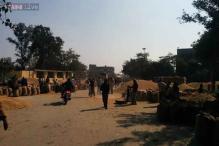 No 'Modi or Kejriwal wave' in Jat dominated rural Delhi, local issues dominate poll scene