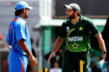 India vs Pakistan: the most colourful of all rivalries
