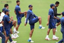 MS Dhoni's presence as leader the key for India, feel Inzamam and Shoaib