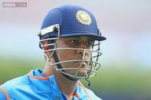 MS Dhoni, the leader, will be key to India's fortunes: Chandu Borde
