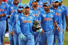 World Cup 2015: Team India won't reach semi-finals, says Mike Hussey