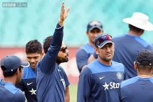 World Cup warm-up: Spotlight on fitness as India take on Australia