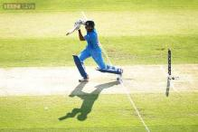 As it happened: India vs Australia, World Cup warm-up