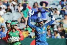 Watch: Afghanistan Day at World Cup, Sri Lanka trounce Bangladesh, Day 13 highlights