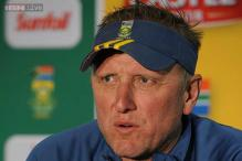 World Cup: South Africa relishing battle with India, says Allan Donald