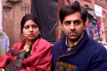 'Dum Laga Ke Haisha' review: It's a charming film that you really shouldn't miss