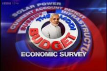 Economic Survey 2014-15: 'Scope for big bang reforms' as growth pegged at 8 per cent for next year