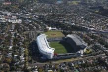 World Cup: Eden Park, witness to best and worst of New Zealand cricket