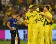 England will come back hard after Australia thrashing