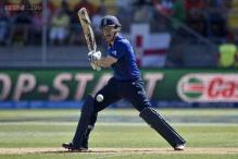 England's ODI faults exposed at World Cup, says Ian Botham