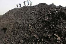 Goa miners expect scrapping export duty on iron ore in Union Budget
