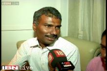 No ransom was paid for my release from the Taliban: Father Alexis Prem Kumar