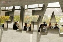 Government puts weight behind AIFF for hosting FIFA U-17 World Cup